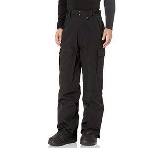 Arctix Men's Mountain Premium Snowboard Cargo Pant